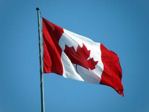 Canada Seeds